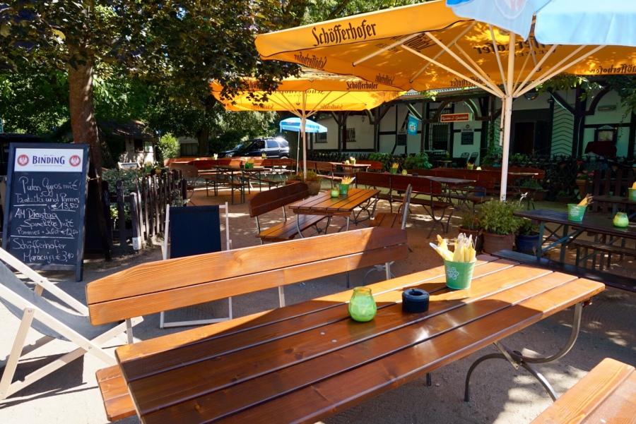 Outdoor Küche Frankfurt : Rosisten 2 startseite